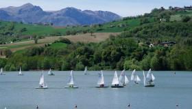 Le vele di San Ruffino (1)